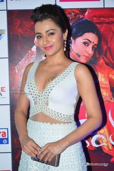 Trisha-Krishnan-at-Nayaki-Audio-Launch-(19)