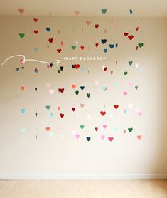 5 Last Minute Valentine's Day DIY Crafts For Your Home