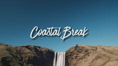 Coastal Break.00_02_13_03.Still005.jpg