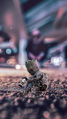 Most Cutest Baby Groot Famous And Popular New Wallpaper Collection. Groot Wallpaper From Guardian's Of Galaxy. Phone Wallpaper For Men, Hacker Wallpaper, Cartoon Wallpaper Hd, 8k Wallpaper, Joker Wallpapers, Avengers Wallpaper, Graffiti Wallpaper, Apple Wallpaper, Screen Wallpaper