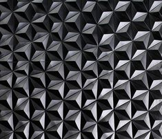 Wall panels | Wall coverings | CF Texturas | Planoffice | R