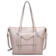 4507fef215 Guess Delaney Shopper