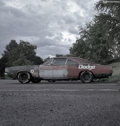 "justyouraveragemechanic: ""Its beautiful """