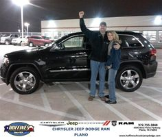 https://flic.kr/p/UJcLY2 | #HappyBirthday to David from Billy Zang at Huffines Chrysler Jeep Dodge RAM Plano | deliverymaxx.com/DealerReviews.aspx?DealerCode=PMMM