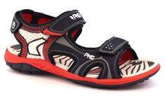 PRIMIGI 83001 sneakers scarpe con velcro bambino Aclaramiento Falsa Línea Venta Gran Venta SKDIrDGXR