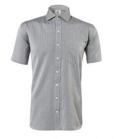 Premium – Thestiffcollar.com Button Down Shirt, Men Casual, Mens Tops, Cotton, Shirts, Collection, Fashion, Moda, Dress Shirt