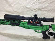 "So what did you Order / Receive today ? (to feed the ""Beast"" that lives within) - Airguns & Guns Forum"