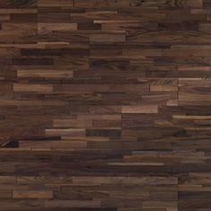 Wall panels-Cube Panel American Walnut-Admonter