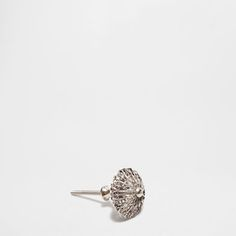 Knobs - Decoration | Zara Home United Kingdom