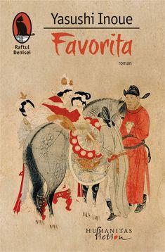 <p>Povestea de dragoste dintre împăratul Xuanzong și Yang Guifei este tot atât de cunoscută în Asia pe cât este cea dintre Tristan și Isolda în Occident. De-a lungul vremii, iubirea împăratului pentru Soția Prețioasă, favorita sa între cele trei mii de femei din gineceul imperial, a inspirat, în China și în Japonia, nenumărate poeme, romane, piese de teatru, filme și montări de operă.</p><div>Roman istoric, Favorita suprinde cei 16 ani petrecuți de împăratul Xuanzong din dinastia Tang… Books, Movies, Movie Posters, Animals, Art, Character, Art Background, Libros, Animales