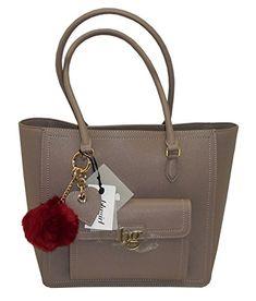 Borsa shopping due manici BLUGIRL BG 813002 women bag TAUPE in OFFERTA su www.kellieshop.com Scarpe, borse, accessori, intimo, gioielli e molto altro.. scopri migliaia di articoli firmati con prezzi in SALDO #kellieshop Seguici su Facebook > https://www.facebook.com/pages/Kellie-Shop/332713936876989
