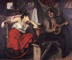 História de Portugal: Pintores portugueses