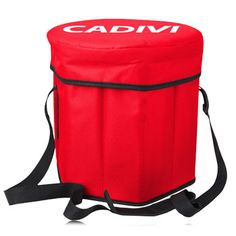 The Collapsible Cooler Stool Bag is a high quality promotional tool that is capable of keep food cool or hot, sitting and had features such as folds flat for storage, carrying shoulder strap, cooler box stool, insulated interior. This ensures that not only does your company name and logo get in front of them, but it stays there. More Info: http://pos-me.com/collapsible-cooler-stool-p-8606.html