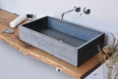 Box - Gravelli