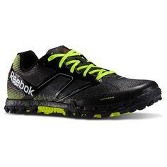 Çok severek aldığım ancak hayal kırıklığı bir ayakkabı. Tabanı azıcık suda kayganlaşıp değil yürümek koşmak ayakta durmayı imkansız hale getiriyor. Dış yüzeyi ucuz görünümlü bir malzeme. Tavsiye etmem.