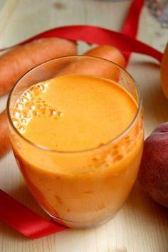 Best Online Detox Tips Detox Smoothie Recipes, Smoothie Drinks, Detox Drinks, Fun Drinks, Smoothies, Easy Juice Recipes, Healthy Recipes, Healthy Food, Healthy Eating
