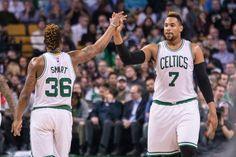 Celtics vs 76ers Sunday Prediction http://www.eog.com/nba/celtics-vs-76ers-sunday-prediction/