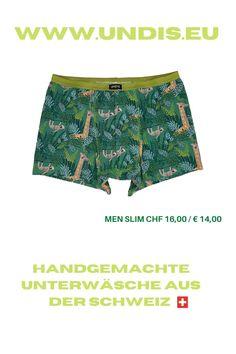 UNDIS www.undis.eu Bunte, lustige und witzige Boxershorts & Unterwäsche für Männer, Frauen und Kinder. Ein tolles Geschenk für den Vatertag, Muttertag oder Geburtstag! Partnerlook für Herren, Damen und Kinder. online bestellen unter www.undis.eu #geschenkideenfürkinder #geschenkefürkinder #geschenkset #geschenkideenfürfrauen #geschenkefürmänner #geschenkbox #geschenkidee #shopping #familie #diy #gift #children #sewing #handmade #männerboxershorts #damenunterwäsche #schweiz #österreich #undis Casual Shorts, Trunks, Swimming, Giraffe, Swimwear, Fashion, Funny Underwear, Gift Ideas For Women, Men's Boxer Briefs