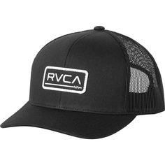 5d0caeeeedd 42 Best Trucker Hats images