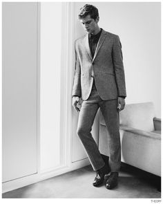 Mathias Lauridsen Fronts Theory Fall 2014 Campaign