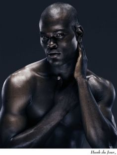 strong, powerful, long lifes, warrior, love forever black men my husband, brothers and son.  Much love!