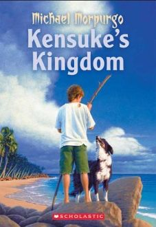 Booktopia has Kensuke's Kingdom by Michael Morpurgo. Buy a discounted Paperback of Kensuke's Kingdom online from Australia's leading online bookstore. Kensukes Kingdom, Michael Morpurgo, Islands In The Pacific, Literature Circles, Children's Literature, Readers Workshop, Family Adventure, Adventure Books, Reading Levels