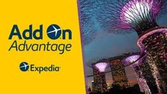 #Expedia Empowers Its Consumers With Add-On Advantage, to Save More Money and Time on #HotelBookings