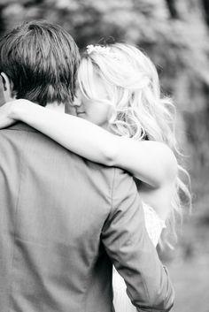 Embrace... #couple #husbandandwife #blackandwhite #weddingphotography