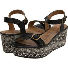 must have these for summer!!