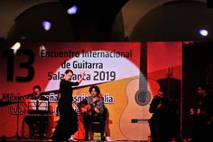 Flamenco with Josue Tacoronte Flamenco Dancers, Vancouver, Broadway Shows, Artist, Artists