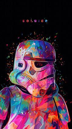 50 Best Star Wars Wallpaper Iphone Ideas Star Wars Wallpaper Star Wars Wallpaper Iphone Star Wars