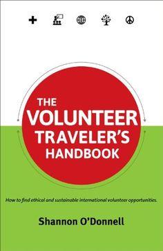 87 Best VOLUNTEERING images in 2015 | Volunteers, Travel