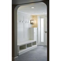 Interior Design Ideas - Home Bunch - An Interior Design & Luxury Homes... via Polyvore featuring home and home decor