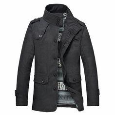 стильное зимнее мужское пальто в картинках: 25 тыс изображений найдено в Яндекс.Картинках