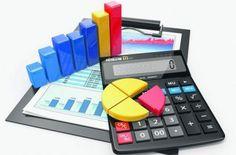 Реструктуризация ипотеки с помощью государства в 2018 году: условия программы