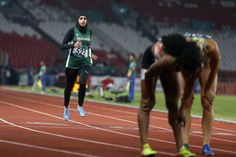 saudi arabia, saudi arabia culture, saudi arabia facts, saudi arabia flag, saudi arabia women Saudi Arabia Culture, Flag, Facts, Running, Women, Racing, Women's, Keep Running, Science