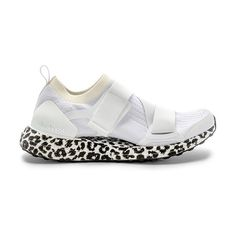 sale retailer 0ff07 b1483 adidas by Stella McCartney Ultraboost X S