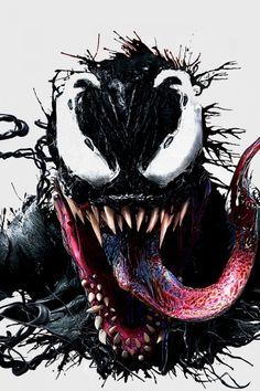 Avenger Endgame Wallpaper iPhone - iPhone X Wallpapers HD Marvel Venom, Marvel Dc Comics, Marvel Heroes, Marvel Avengers, Logo Super Heros, Venom Art, Spiderman Art, Venom Spiderman, Creation Art