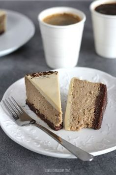 Best Cake Recipes, Polish Recipes, Russian Recipes, Confectionery, Diy Food, Appetizer Recipes, Yummy Food, Yummy Yummy, Sweet Treats