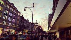 #LODON #Oxfordstreet