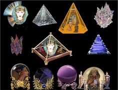 Discover & share this Pyramids GIF with everyone you know. GIPHY is how you search, share, discover, and create GIFs. Egyptian Symbols, Animated Gif, Animation, Cards, Animation Movies, Maps, Playing Cards, Motion Design