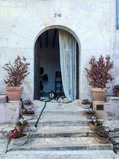 Die Lazy Finca auf Mallorca: Der perfekte Urlaubsort für Individualisten und lässige Sportler - Go Girl! Run!