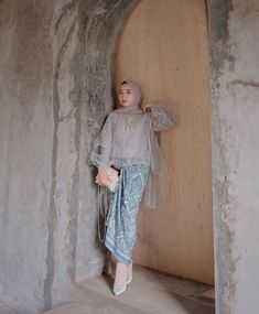 Referensi model yaa Made by order-bs reques warna n size bs couple bs dbkin busana muslimah UTK ORDER SMS/WA: Line : # Kebaya Muslim, Kebaya Modern Hijab, Dress Brokat Modern, Model Kebaya Modern, Kebaya Hijab, Kebaya Lace, Kebaya Dress, Batik Kebaya, Hijab Dress