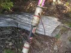 Items similar to NEW 3 Inch Diameter BirchBark Rover The Apache 27 inches long on Etsy Archery Equipment, Broken Arrow, Birch Bark, Outdoors, Future, Handmade Gifts, Vintage, Etsy, Kid Craft Gifts