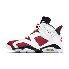 Sneakers Fashion, Jordan Shoes Girls, Air Jordan Shoes, Swag Shoes, Jordan Retro 6, Nike Air Shoes, Fresh Shoes, Hype Shoes, Urban