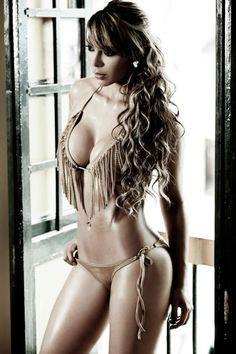 Cindy palma Colombia