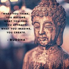 This kind of yoga quotes namaste will look entirely superb, will have to remember this the next time I've a bit of money saved up. Hard Quotes, Yoga Quotes, Life Quotes, Yoga Thoughts, Deep Thoughts, Buddha, Fat Burning Yoga, Yoga Themes, Hard Yoga