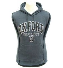 HOODIES CHARCOAL & BLACK Long-sleeved top in sweatshirt fabric with a lined drawstring hood, kangaroo pocket at the front, and ribbing at the cuffs and hem. Embroidered Hoodies, Charcoal Black, Kangaroo, Long Sleeve Tops, Cuffs, Pocket, Sweatshirts, Fabric, Sweaters
