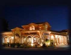Casa Orozco Is My Favorite Mexican Restaurant In Livermore They Have A Fantastic Drink Menu Too If You Get Chance Enjoy Their Fire Pit Tables On