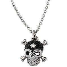 Swarovski, Pendant Necklace, Silver, Jewelry, Stainless Steel, Jewlery, Women's, Money, Jewels